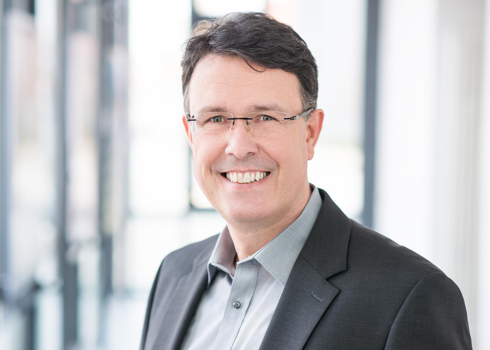 Bernd Kanter