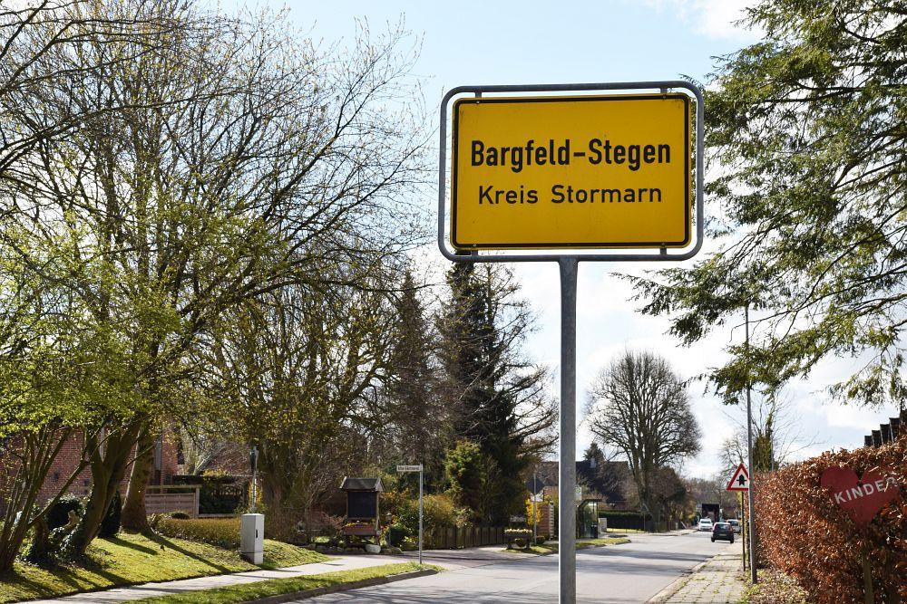 Ihr Immobilienmakler in Bargfeld-Stegen und Umgebung