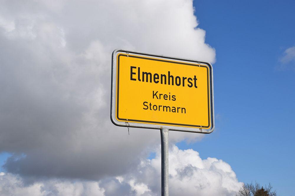 Ihr Immobilienmakler in Elmenhorst/ Fischbek und Umgebung
