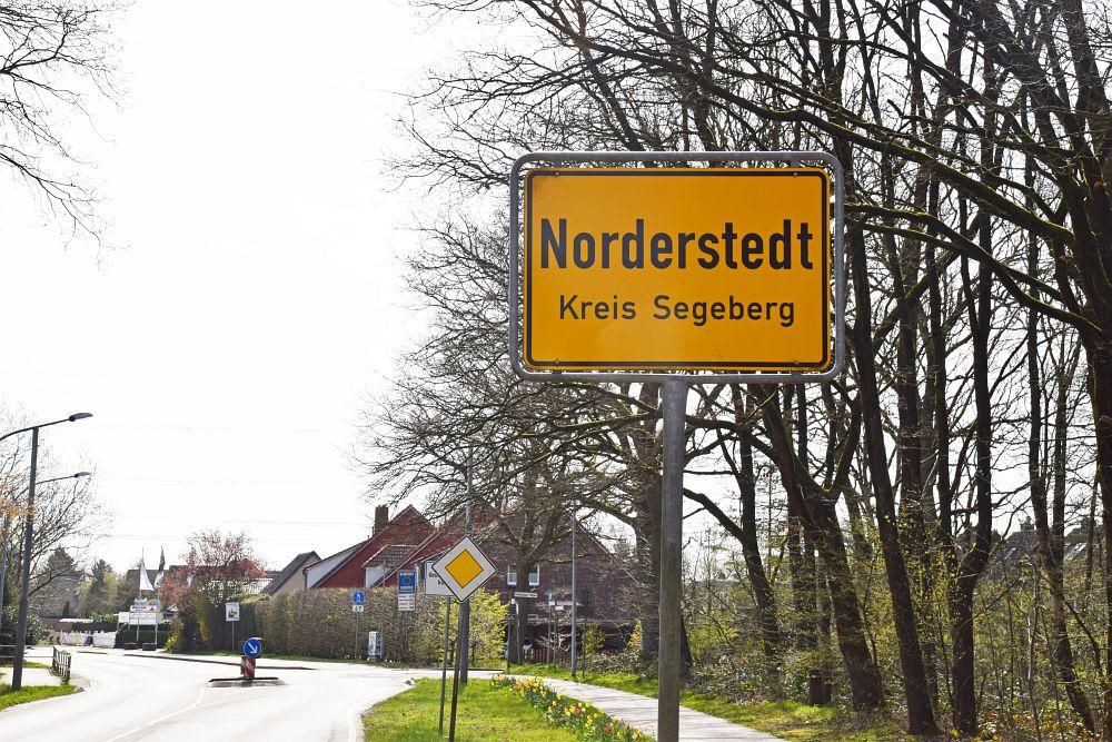 Ihr Immobilienmakler in Norderstedt und Umgebung