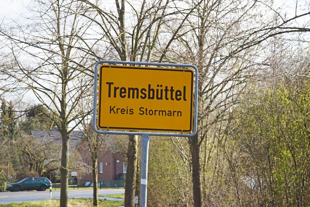 Ihr Immobilienmakler in Tremsbüttel und Umgebung
