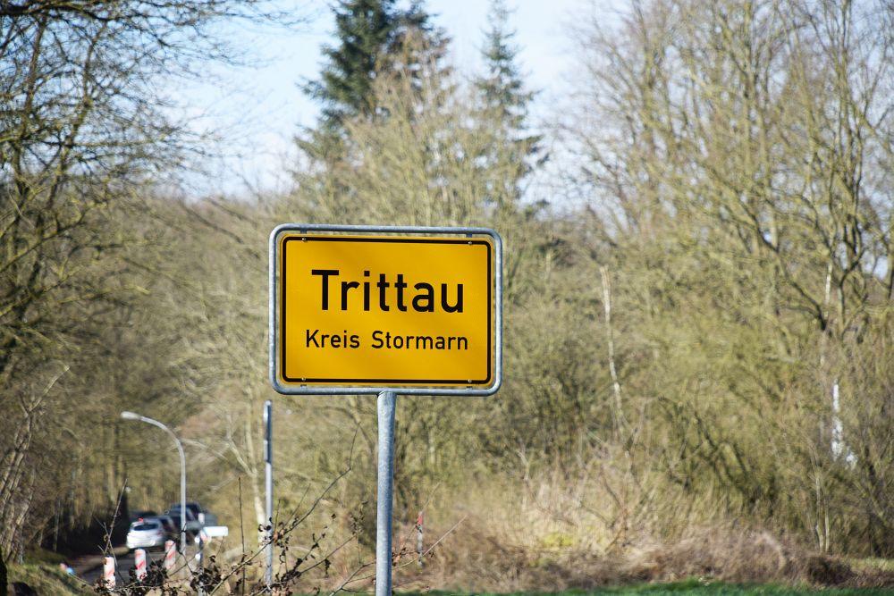 Ihr Immobilienmakler in Trittau und Umgebung